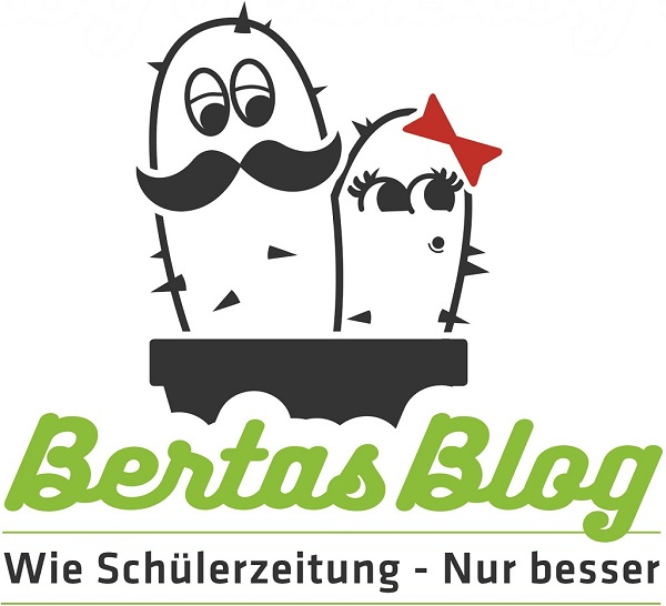 BertasBlog Logo final web