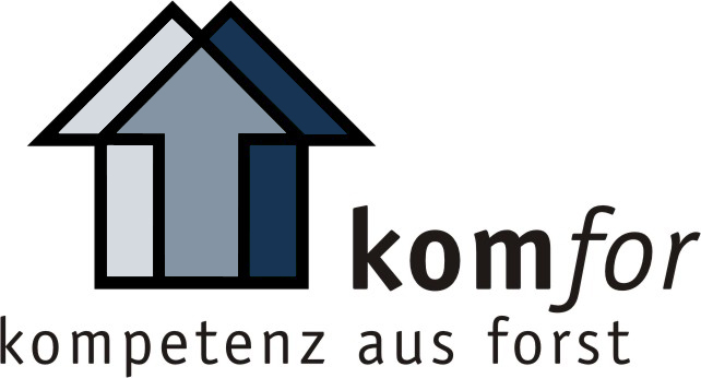 kom for logo